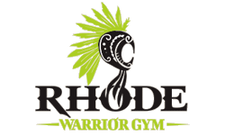 Rhode Warrior Gym